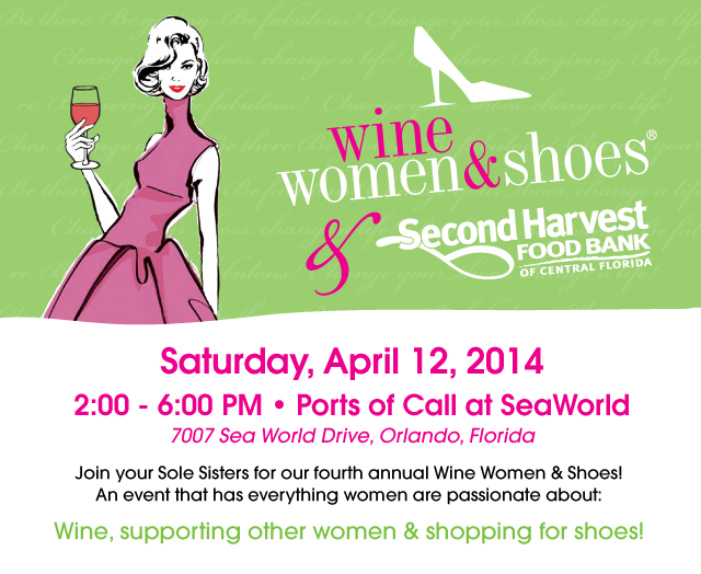 wine women shoes Orlando_webpage_2014-01