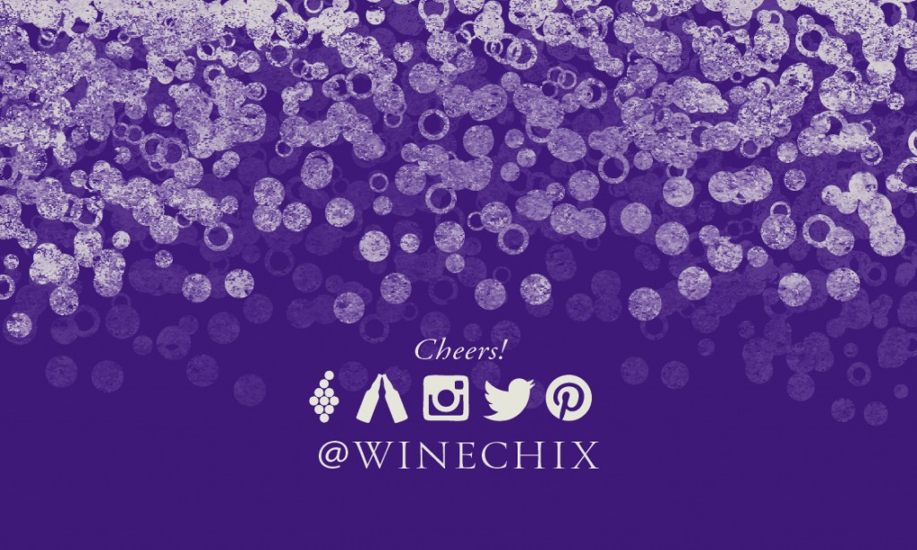 LisaWilk_ChampagneBubbles_BusinessCard-02