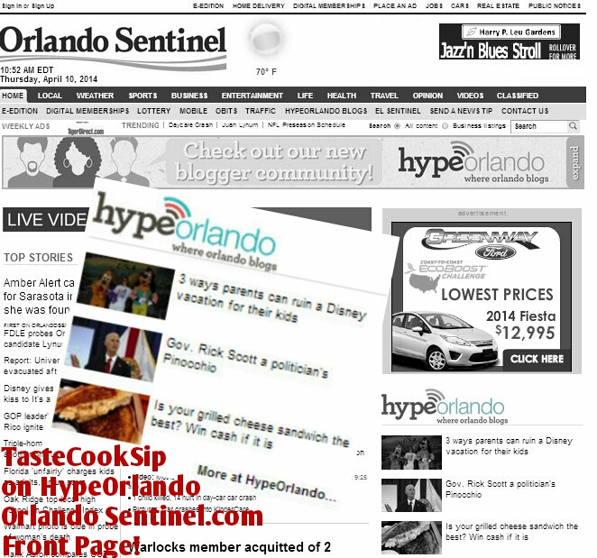 Orlando News, Weather, Sports & Classifieds - Orlando Sentinel - Google Chrome 4102014 105850 AM