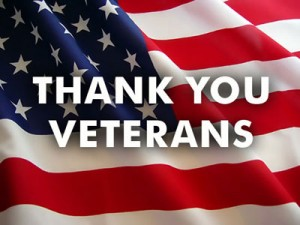 thank-you-veterans-small-